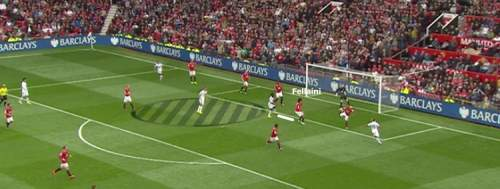 06-mu-swansea-second-goal