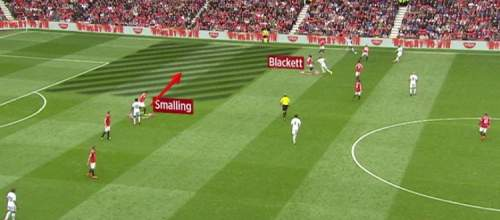 02-mu-swansea-first-goal