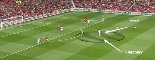 04-mu-swansea-first-goal