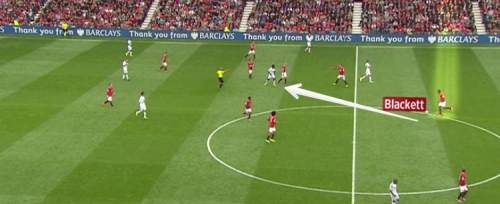 01-mu-swansea-second-goal
