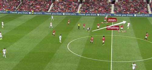 02-mu-swansea-second-goal