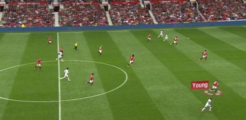03-mu-swansea-second-goal