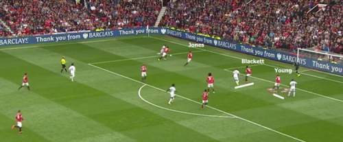 04-mu-swansea-second-goal
