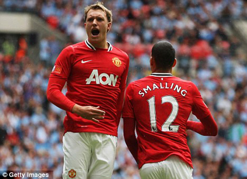 phill-jones-smalling