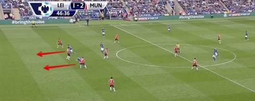 04-leicester-united