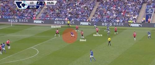 07-leicester-united