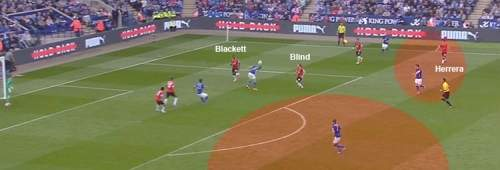 08-leicester-united