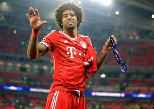 dante-bonfim-costa-football-players-soccer-photo-u1