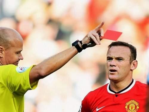 Wayne_Rooney-red-cart