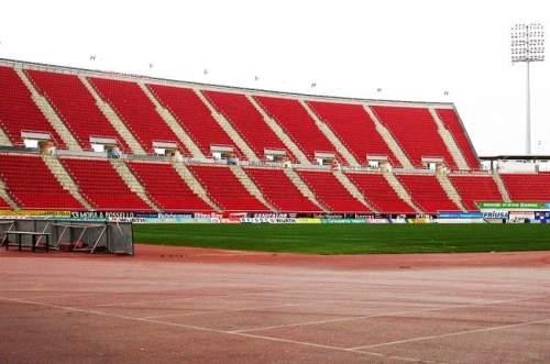 mallorca-stadium
