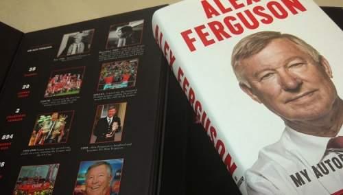 sir-alex-ferguson-book