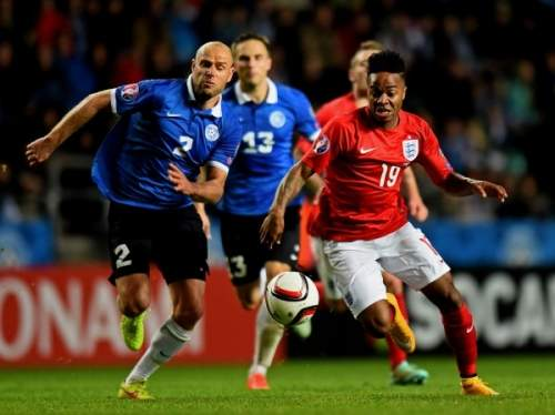 Raheem+Sterling+Estonia+v+England+EURO+2016+nfaQtbqkYkqx