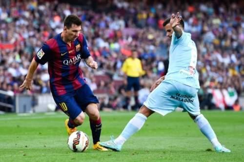 Lionel+Messi+FC+Barcelona+v+Granada+CF+La+5VtSk8XK2u7x