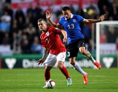 Jack+Wilshere+Estonia+v+England+EURO+2016+_dopn2QpHn6x