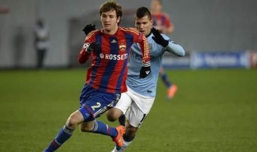 Man Utd Transfer Arturo Vidal Dani Alves Mario Fernandes Stars Update News Latest