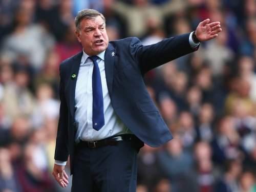 Sam+Allardyce+West+Ham+United+v+Manchester+ow7VeMLzTZXx