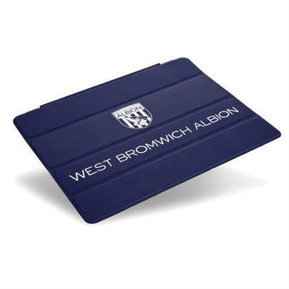 Вест Бромвич