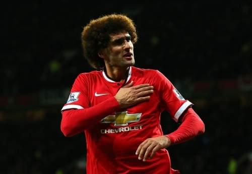 http://www1.pictures.zimbio.com/gi/Marouane+Fellaini+Manchester+United+v+Stoke+y5aGU3J1Hu3x.jpg