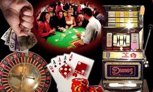Significance-of-Online-Gambling