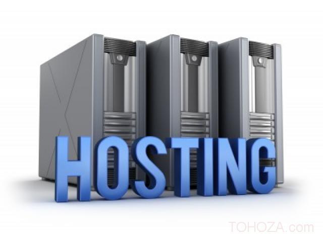 В чем преимущества hosting.reg.ru?