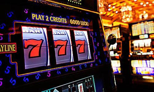 играть в казино 777