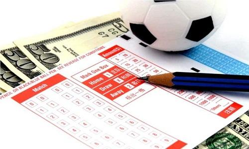 Как правильно анализировать спортивные события? Составление правильных прогнозов