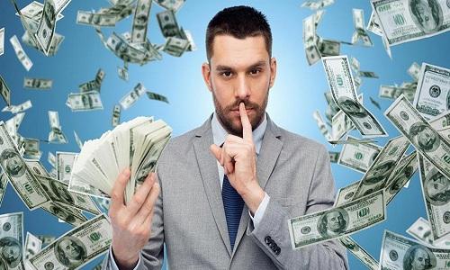 Секрет успеха игроков на деньги в интернете